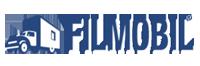 Willkommen bei Filmobil®